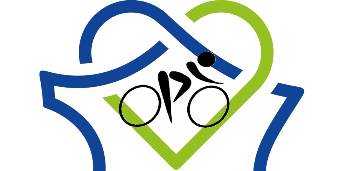 Cyclo de la métropole Lilloise