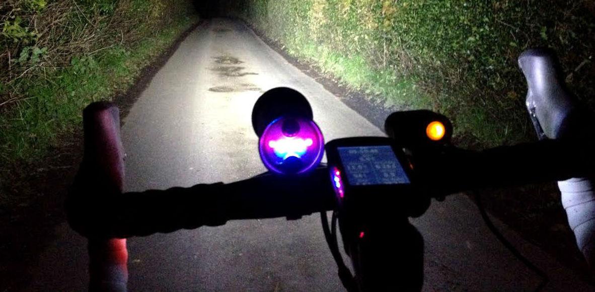 Malmesbury Knight Riders