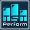 TST Perform