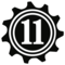 The 11 Inc.
