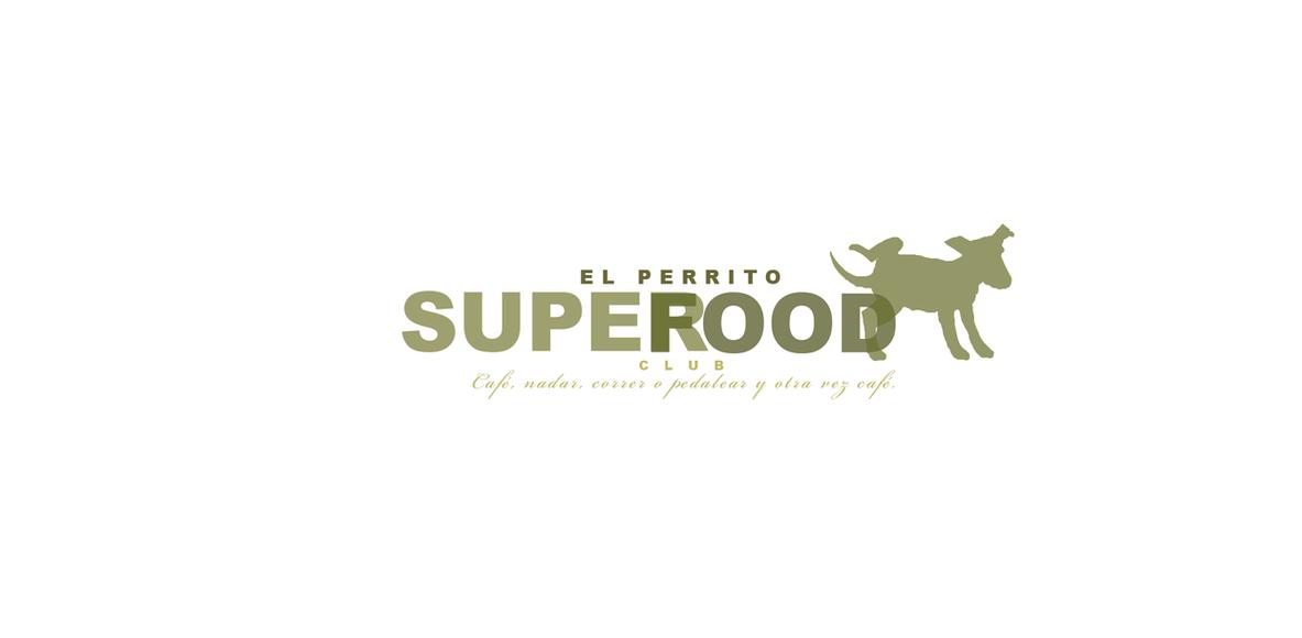 El Perrito Super Food