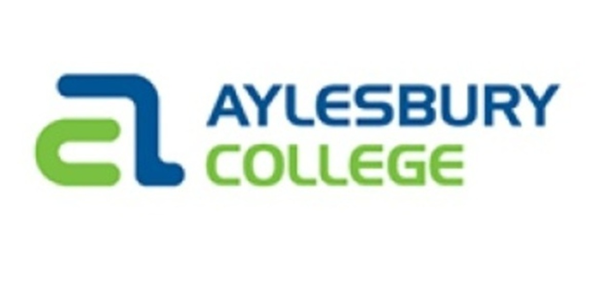 Aylesbury College Cycling club