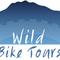 Wild Bike Tours