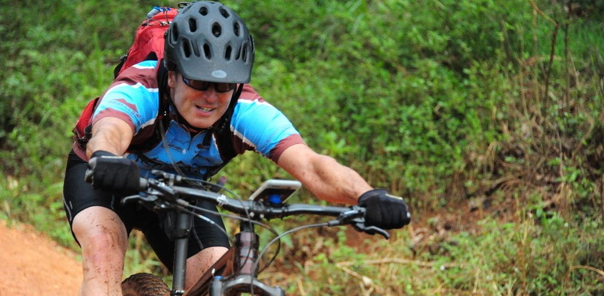 Ultimate Cycling Uganda