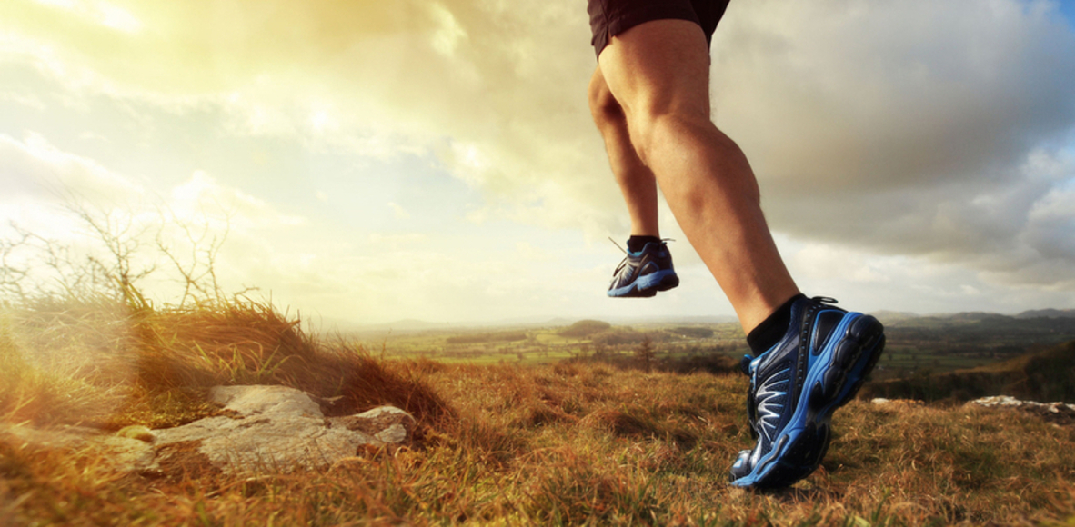 Kétopaz Running Academy