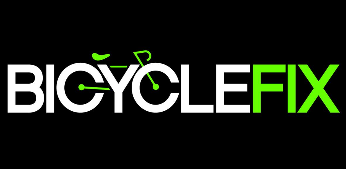 Bicycle Fix Woodside SA