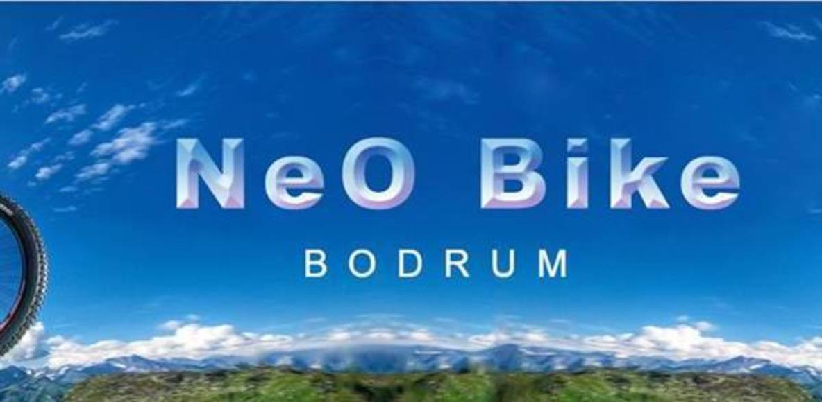 NeO Bike Team
