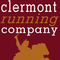Clermont Running Company