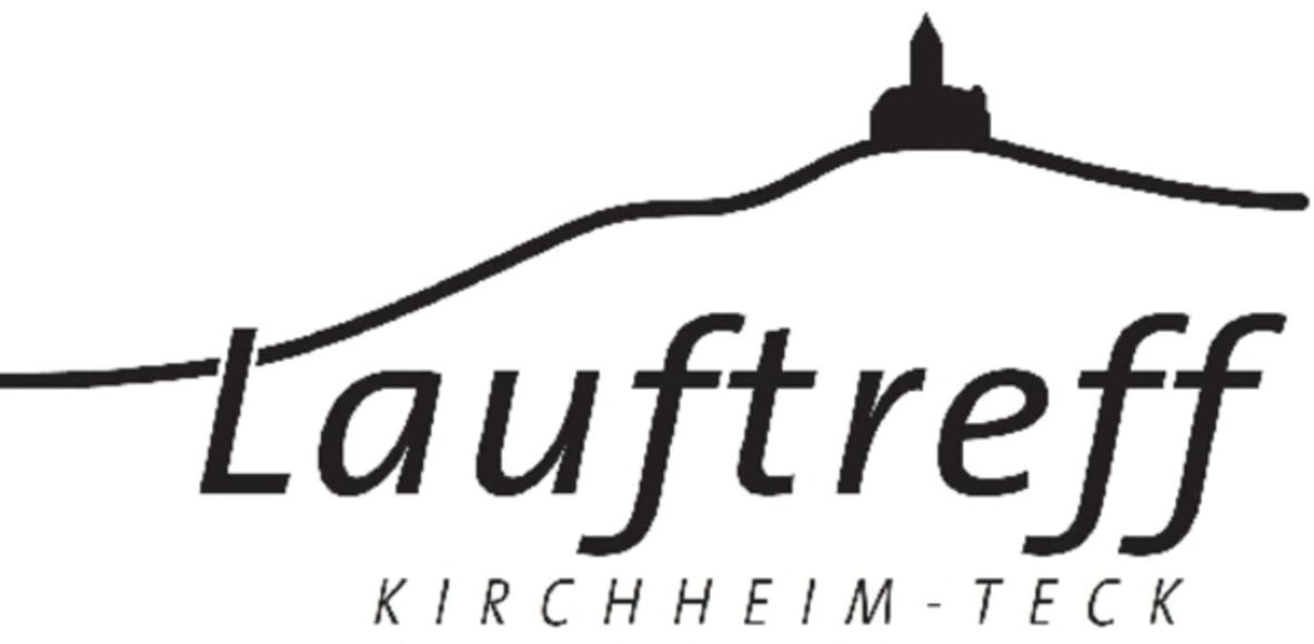 Lauftreff Kirchheim