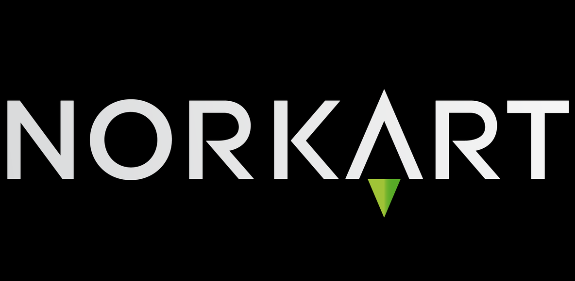 Norkart
