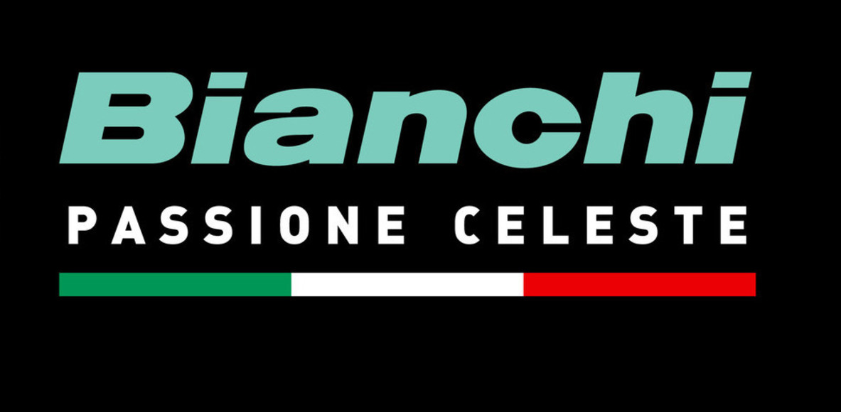Bianchi Owners Club Germany