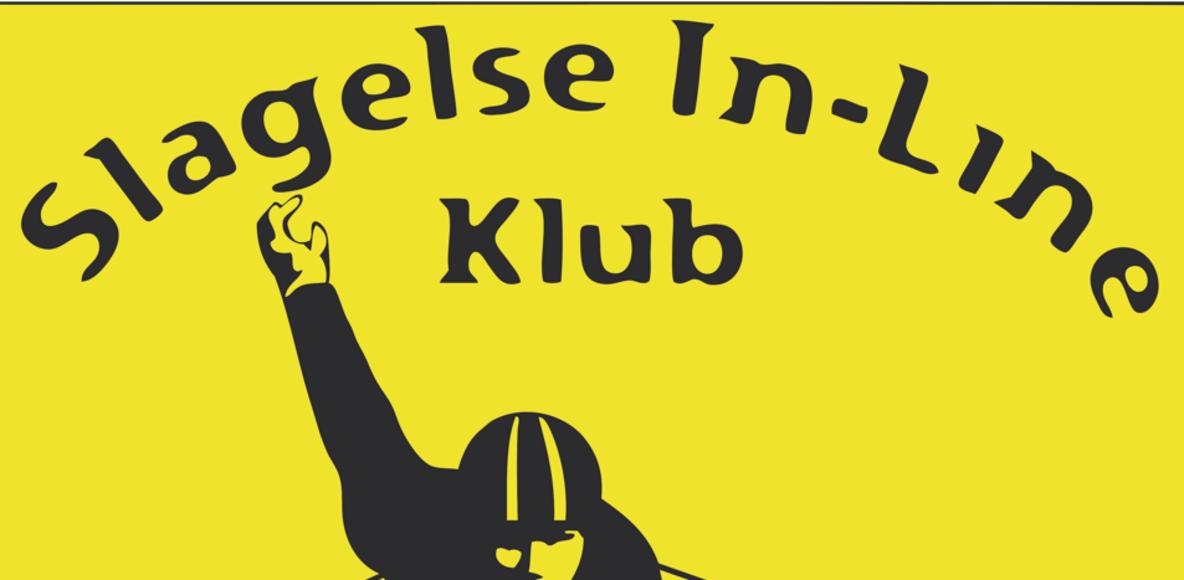 Slagelse Inline Klub