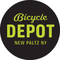 Bicycle Depot - New Paltz, NY