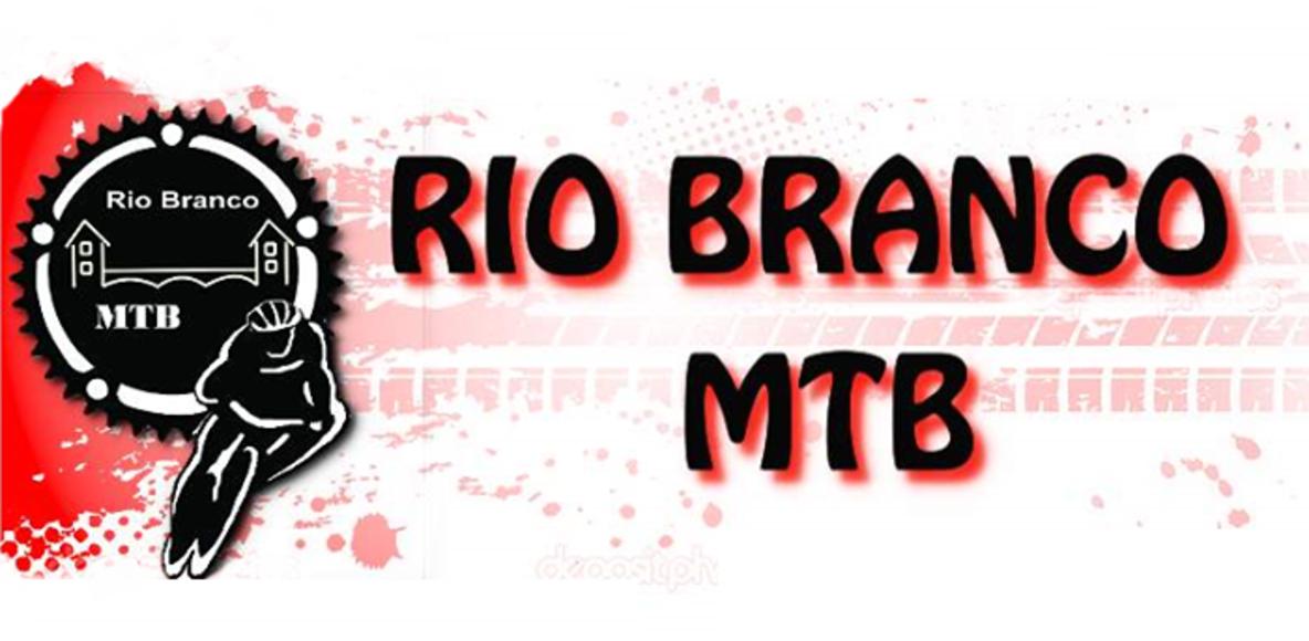 Río Branco MTB y Ciclismo