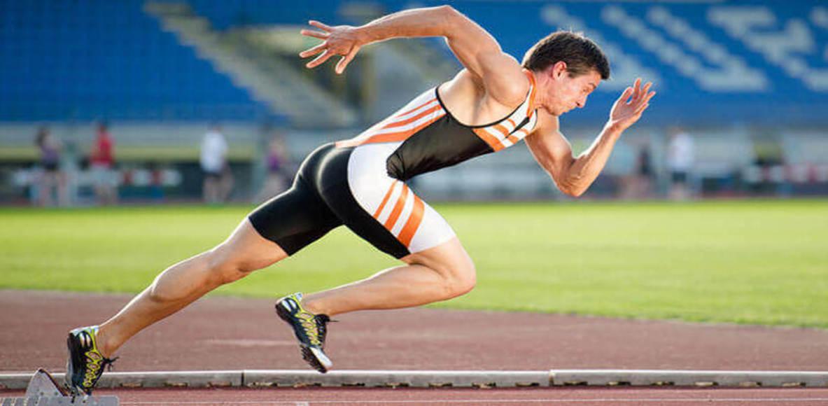 IITK Runners