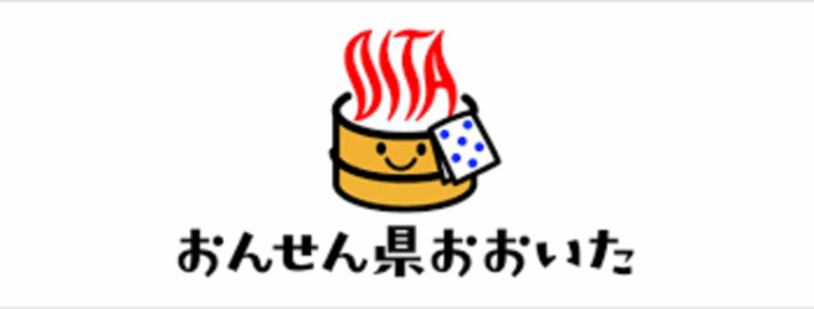 Team Dokugasu