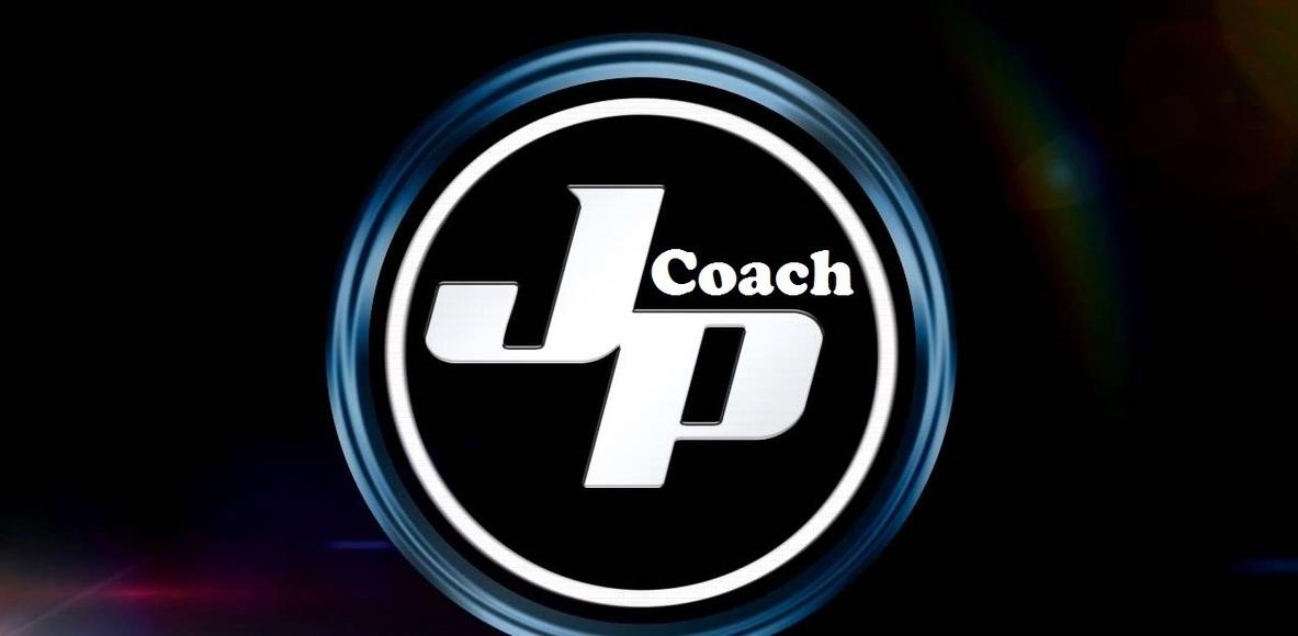 Team Coach JP