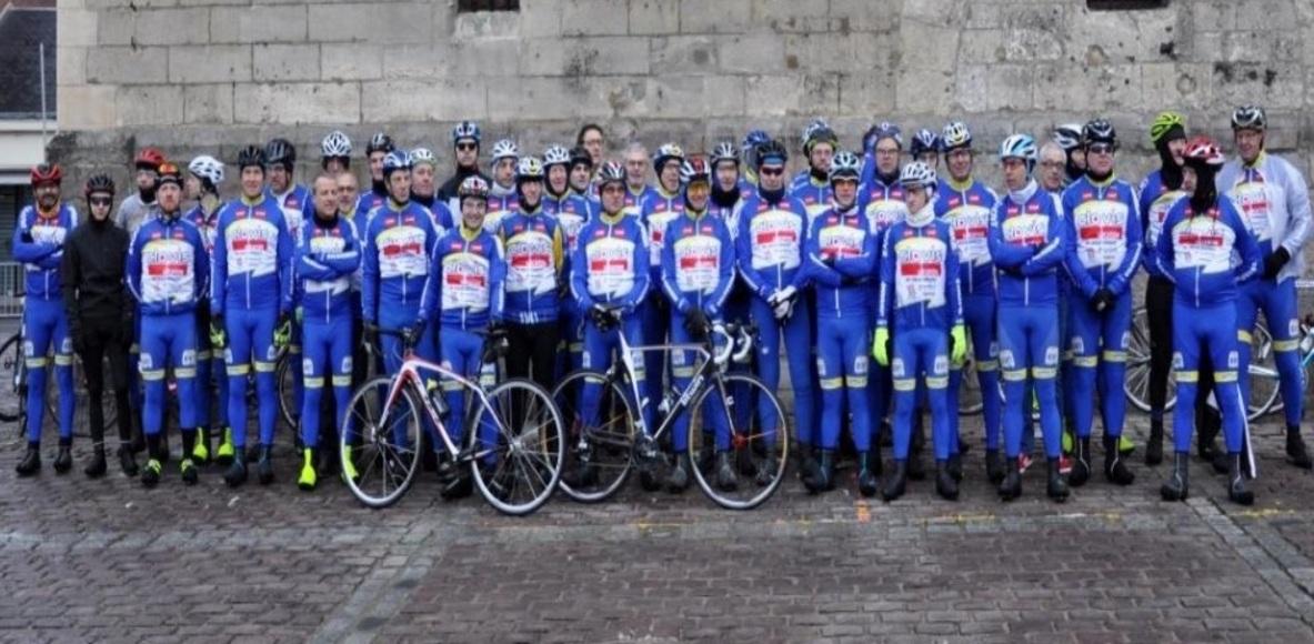 ASPTT Amiens Cyclisme