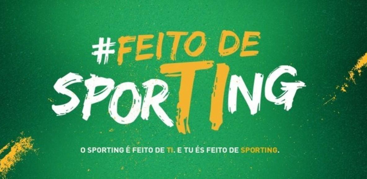 Núcleo do Sporting Clube de Portugal de Santarém | Cycling