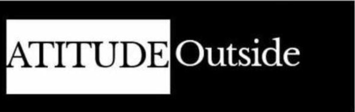 ATITUDE Outside