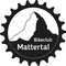 Bikeclub Mattertal