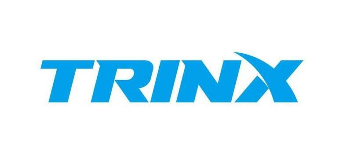 Trinx Club Thailand