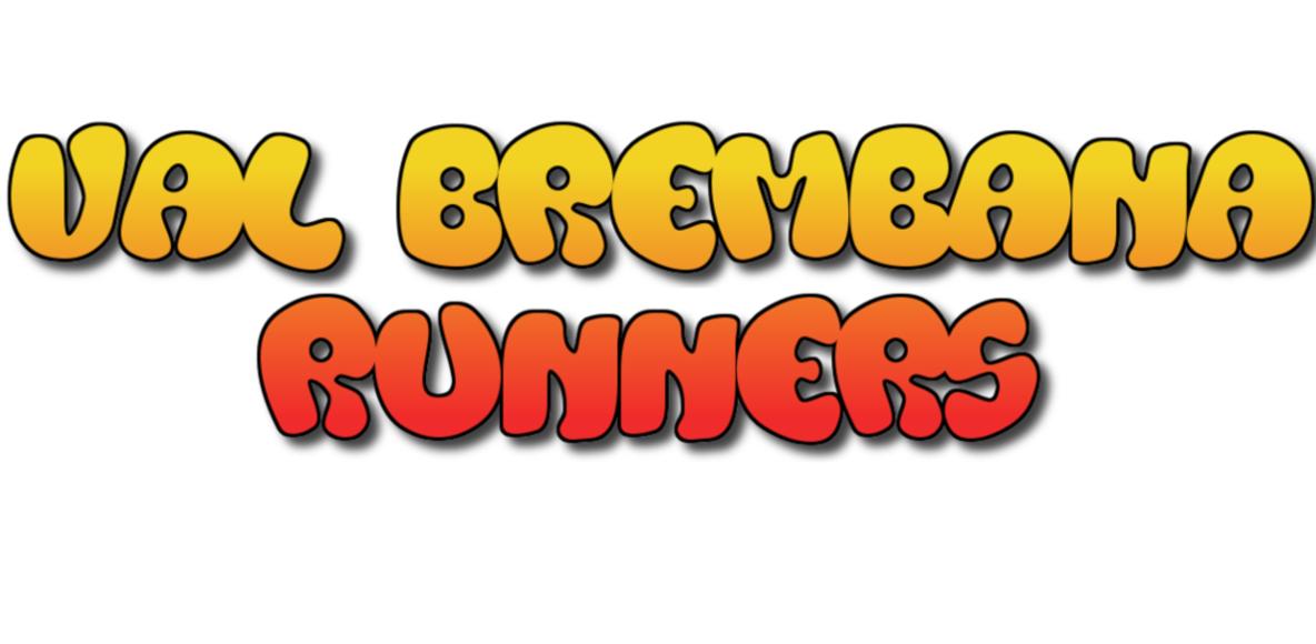 Val Brembana Runners