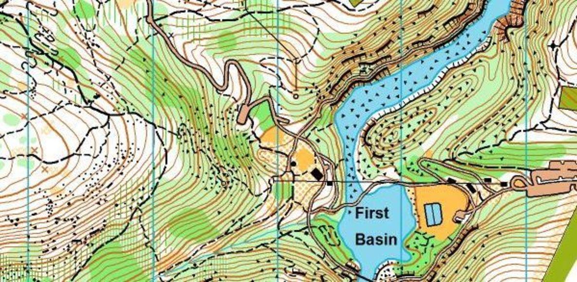 Esk Valley Orienteering Club