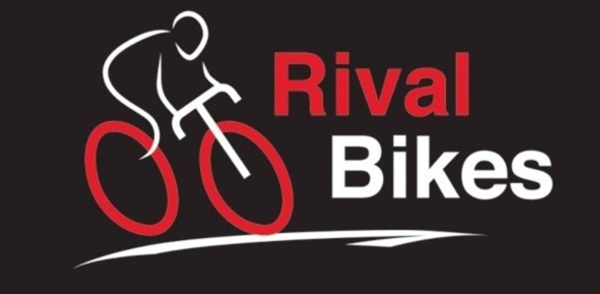 Rival Bikes
