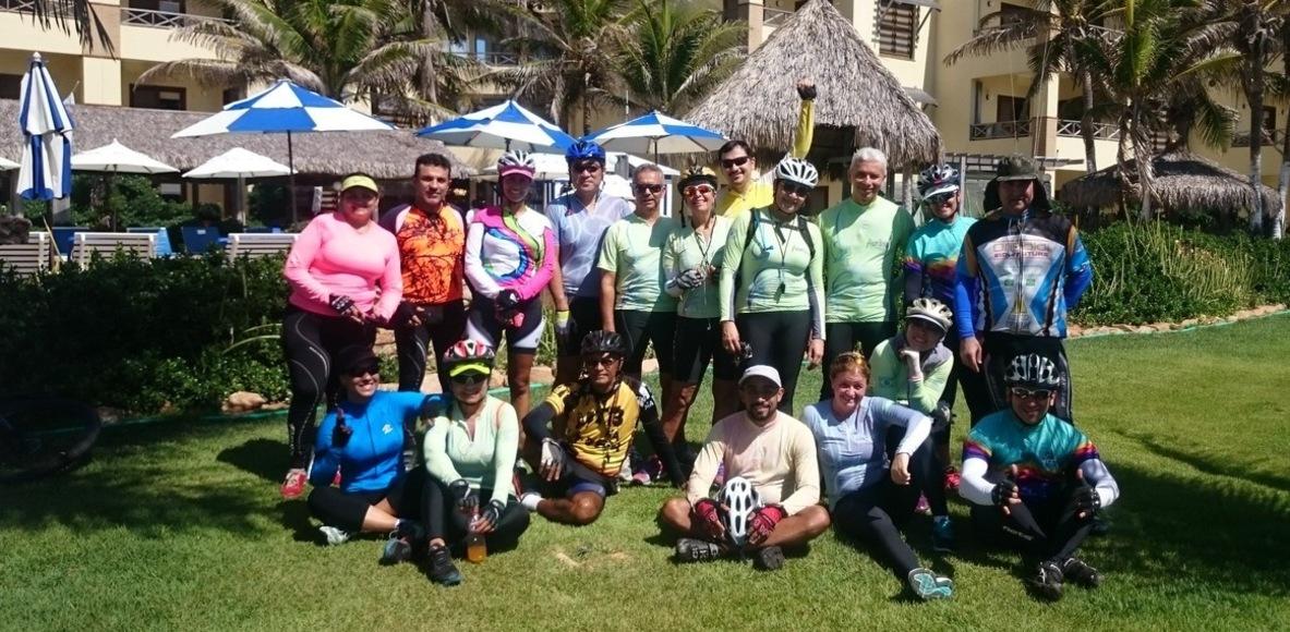 Heroes Bikers Fortaleza
