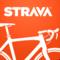 Strava Cyclisme France