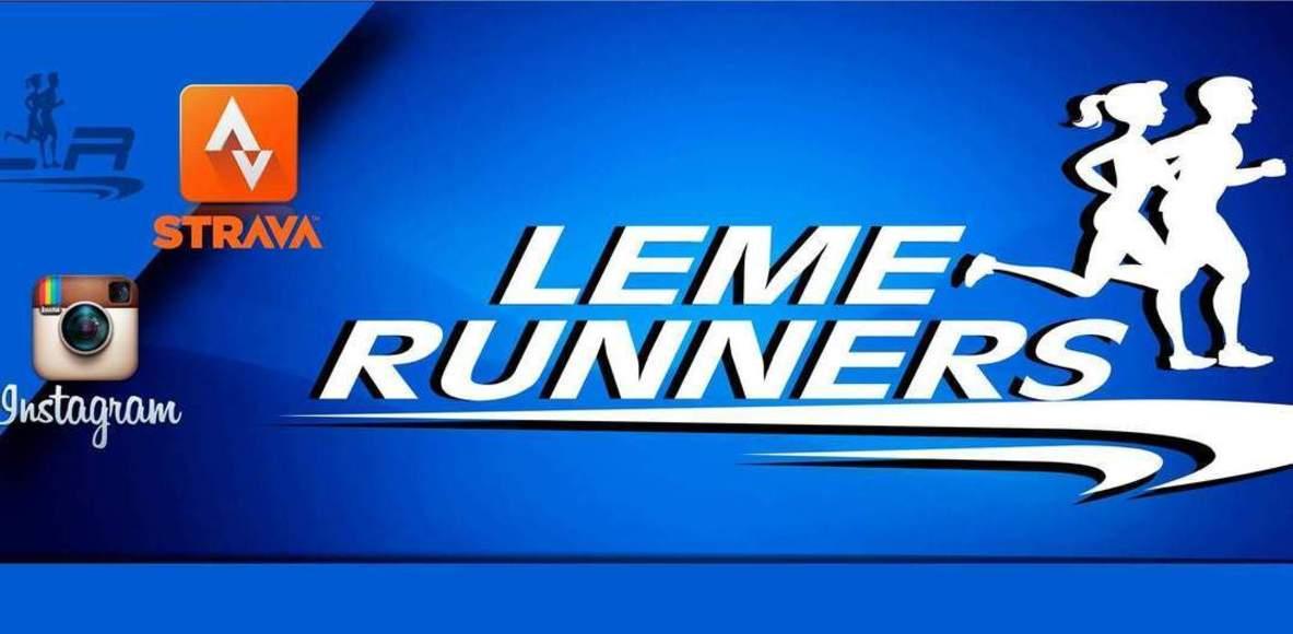 leme runners