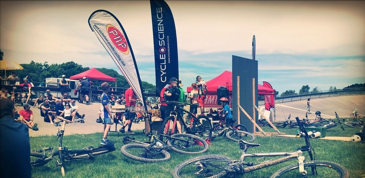 Welly Mtb Riders and Meetups