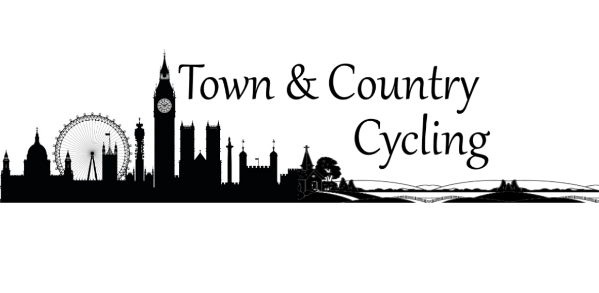 Town and Country Cycling