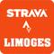 Strava Limoges