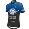 Village VW Elite Cycling Team