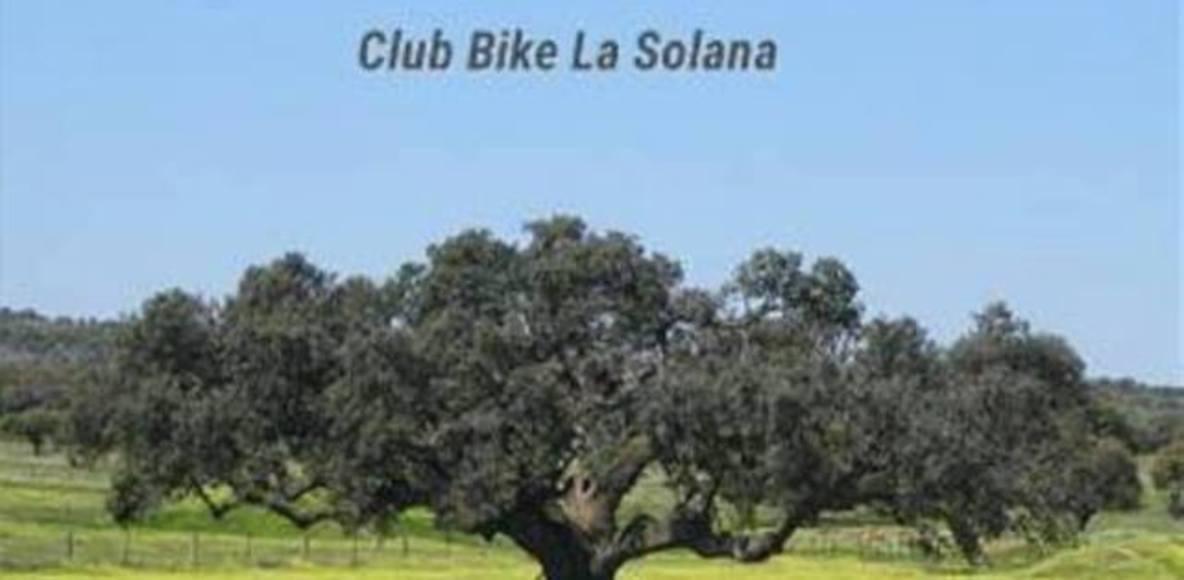 Club Bike La Solana