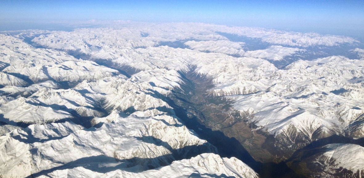 P-Seminar Nord-Süd, Alpentour FLG