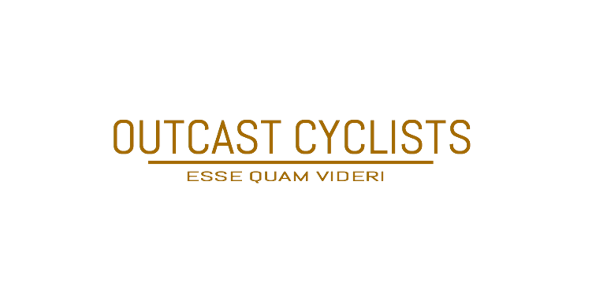 Outcast Cyclists