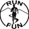 Run4Fun Utah
