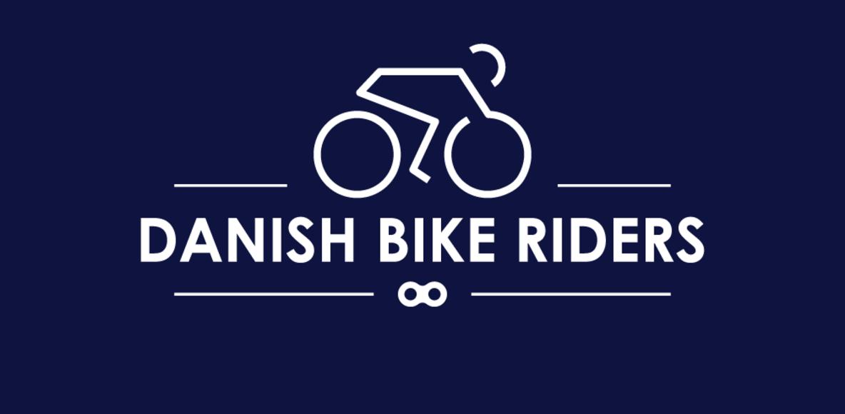 [DBR] Danish Bike Riders