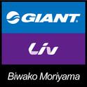 GIANT/Livストアびわ湖守山