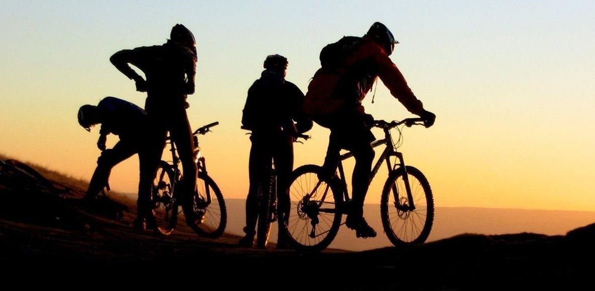 Taca Taca Bike