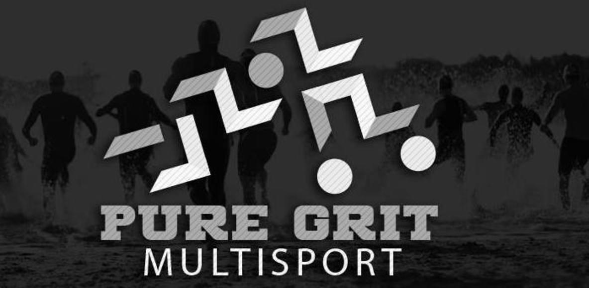 Pure Grit Mulitsport