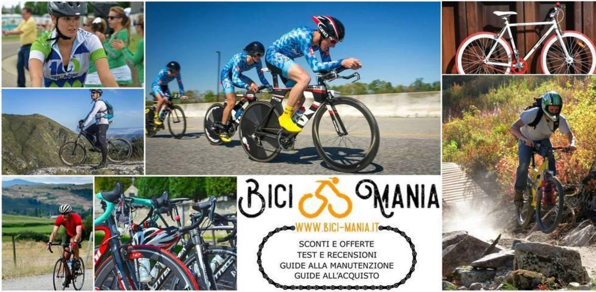 bici-mania.it