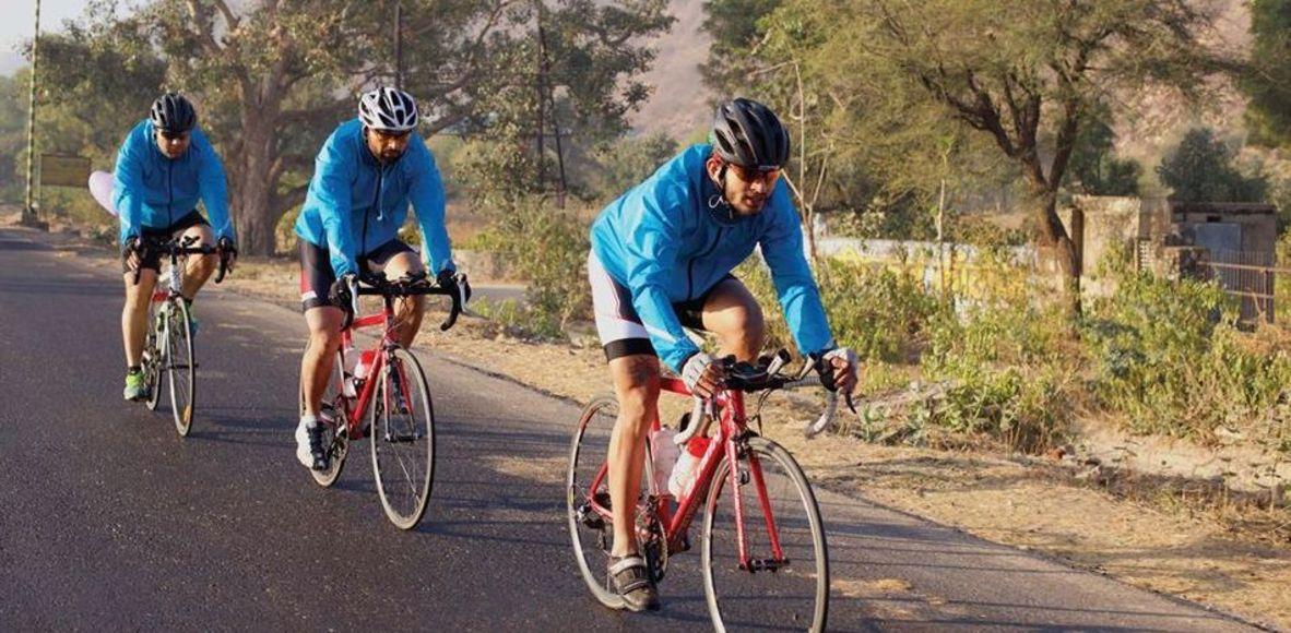 qadiancyclingclub