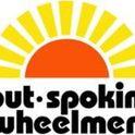 Out-Spokin' Wheelmen