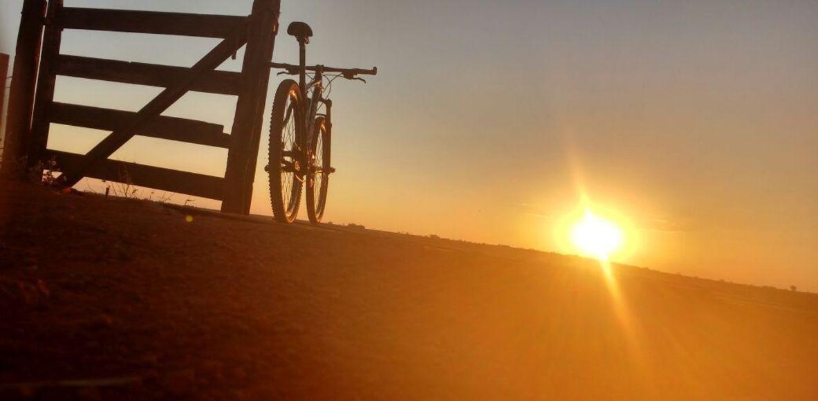 Amigos do Pedal de Goiatuba