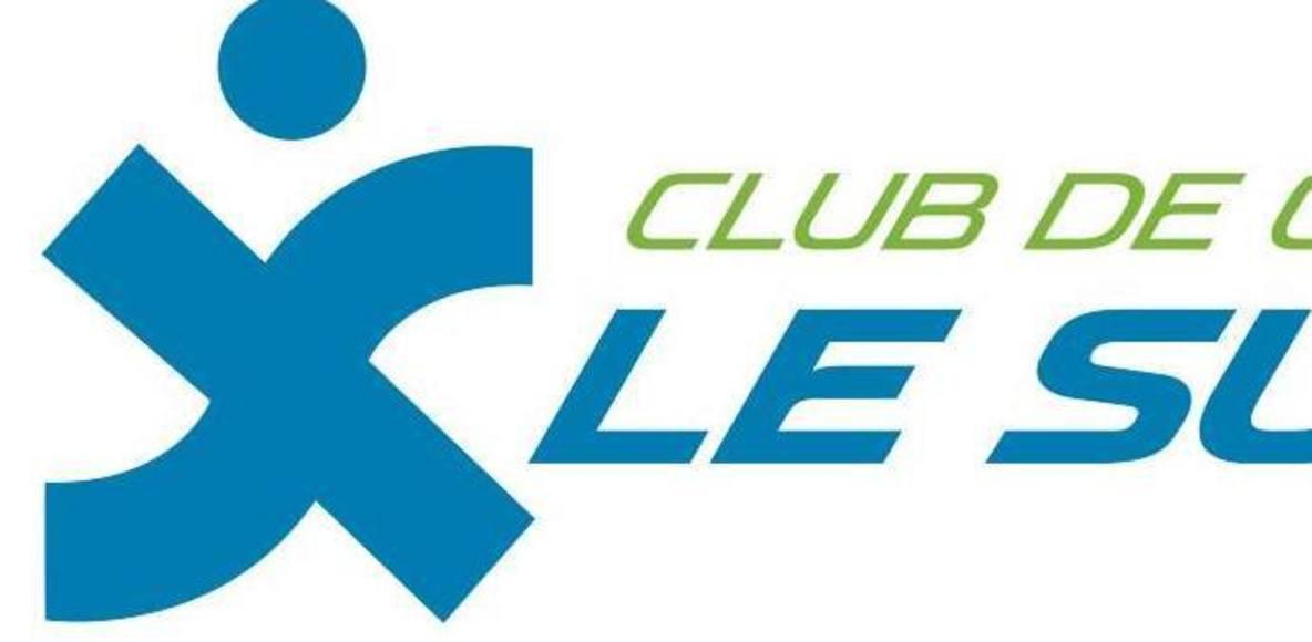 Club de Course Le Suroit
