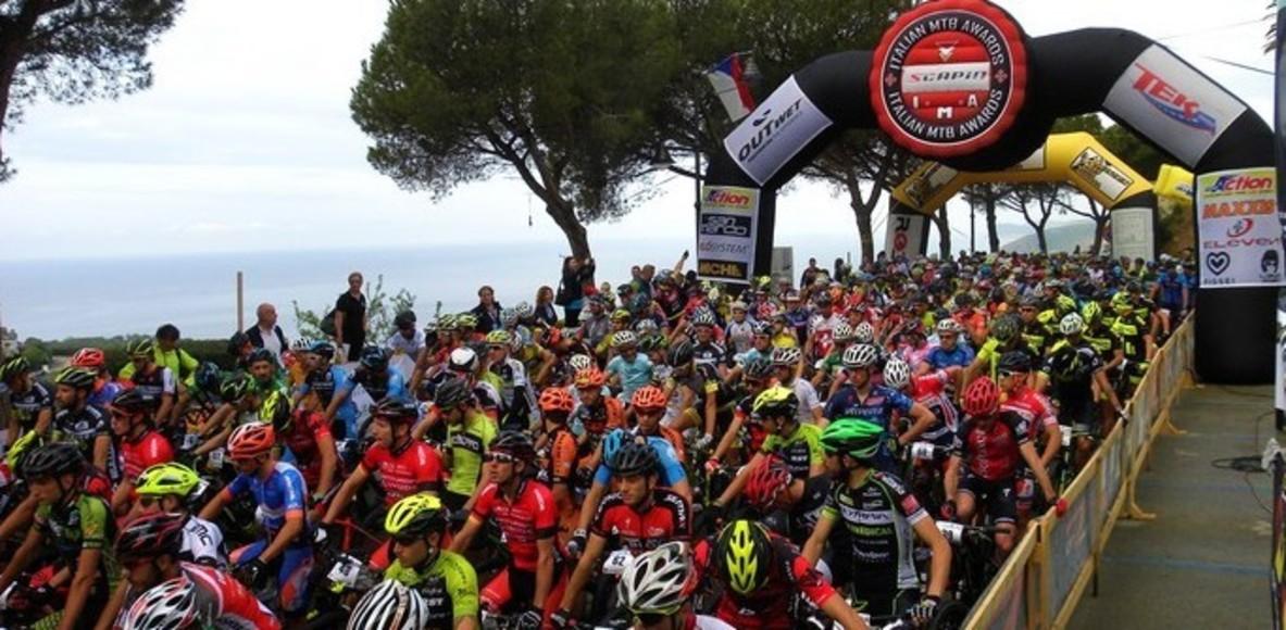 Cicli Brandi Elba Team